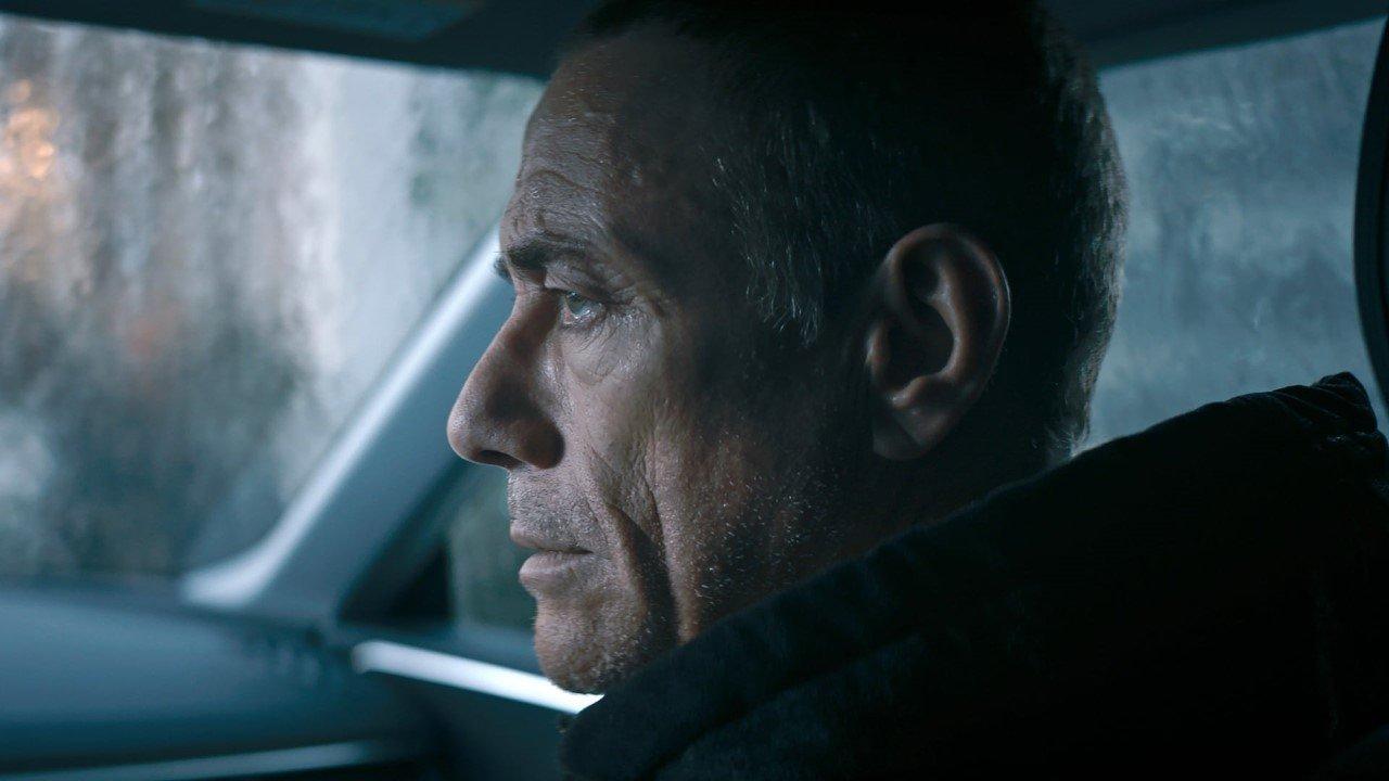 Go3 filmisoovituseed nädalavahetuseks:  litsid ajaloosündmuste keerises ja van Damme keset maffia arveteklaarimisi