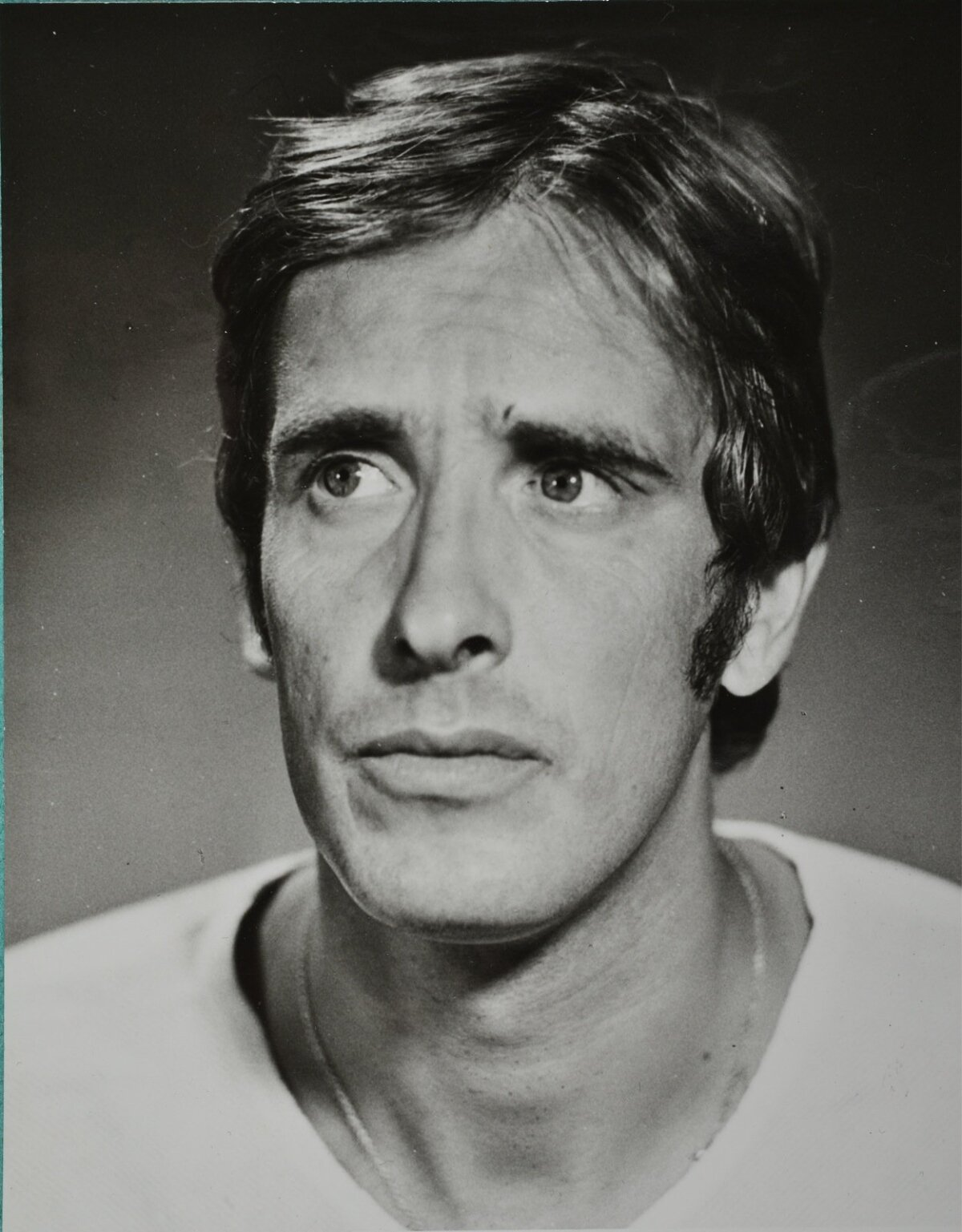 1980: Lembit Ulfsak.