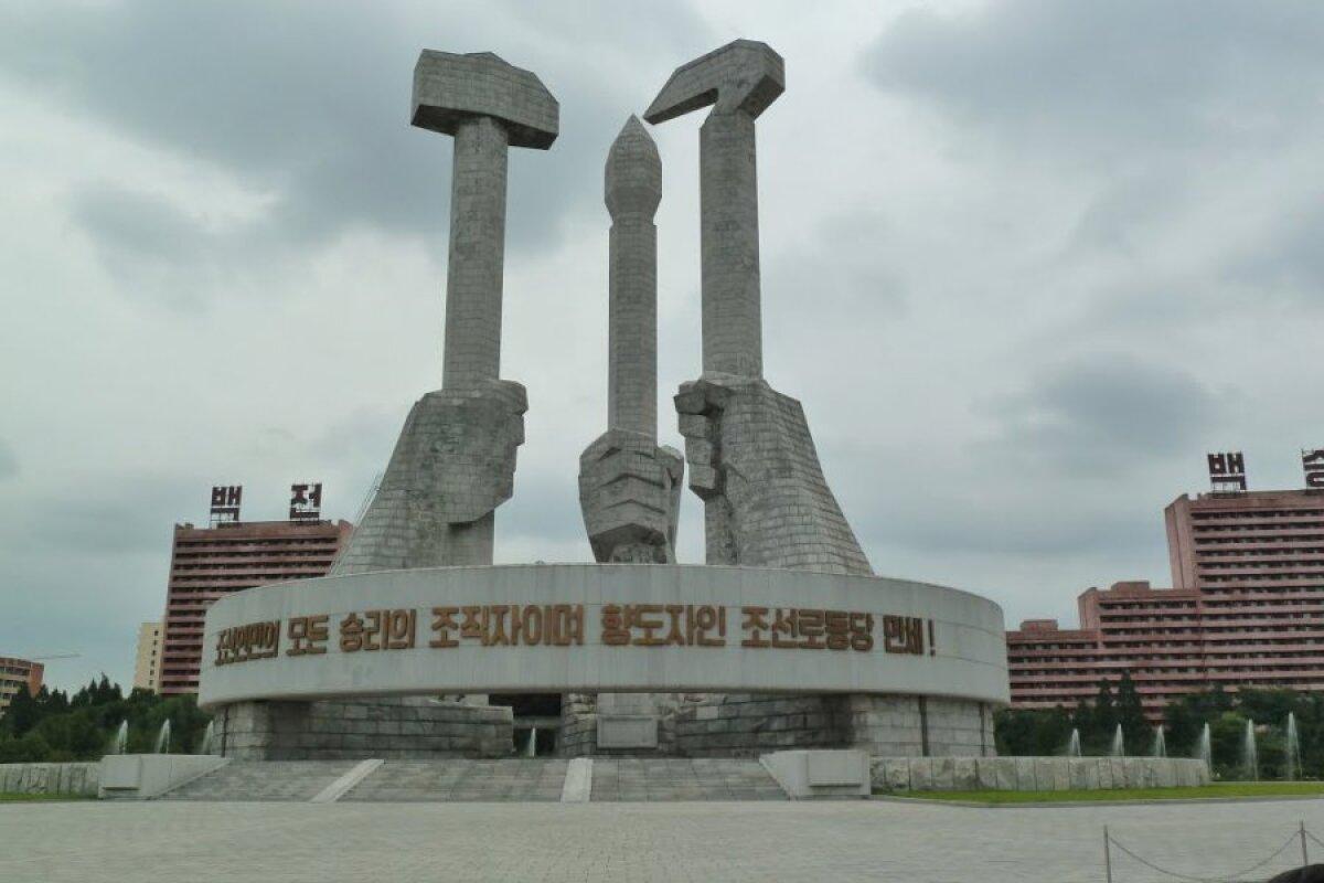 Partei rajamise monument. static.panoramio.com