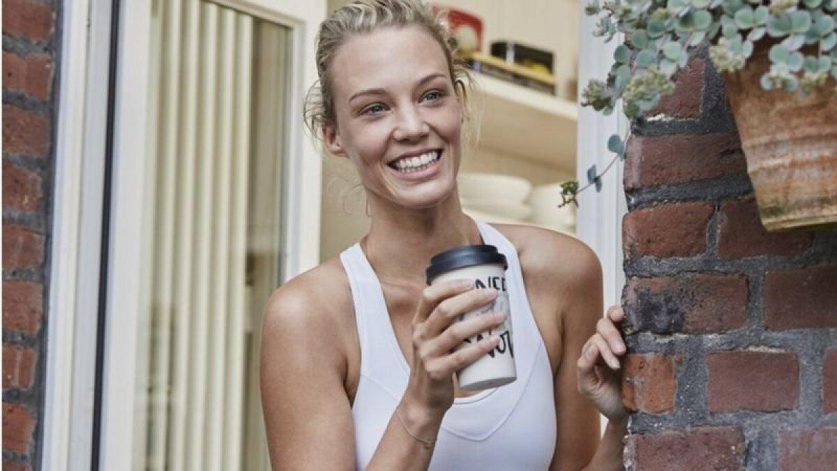 Кофе точно помогает похудеть молодым мужчинам, а вот как он влияет на девушек и женщин, ученым еще предстоит выяснить
