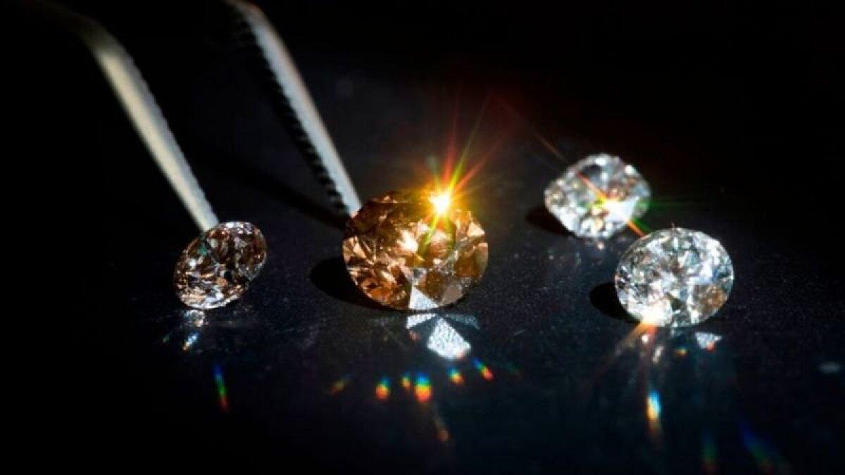 Синтетические бриллианты позиционируются маркетологами как более экологичные и этичные, чем настоящие