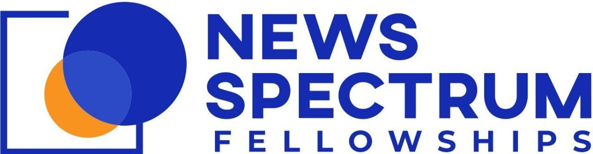 News Spectrum