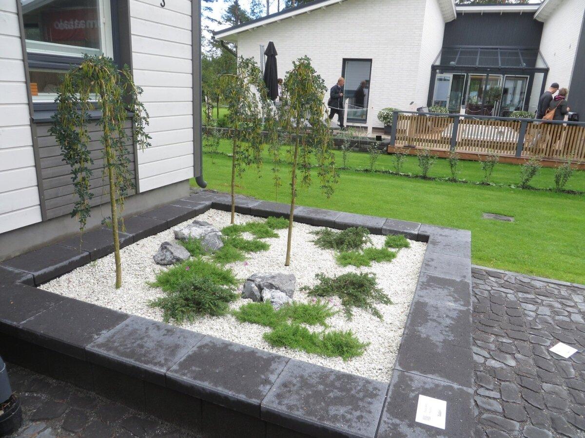 Soome elamumess Mikkelis