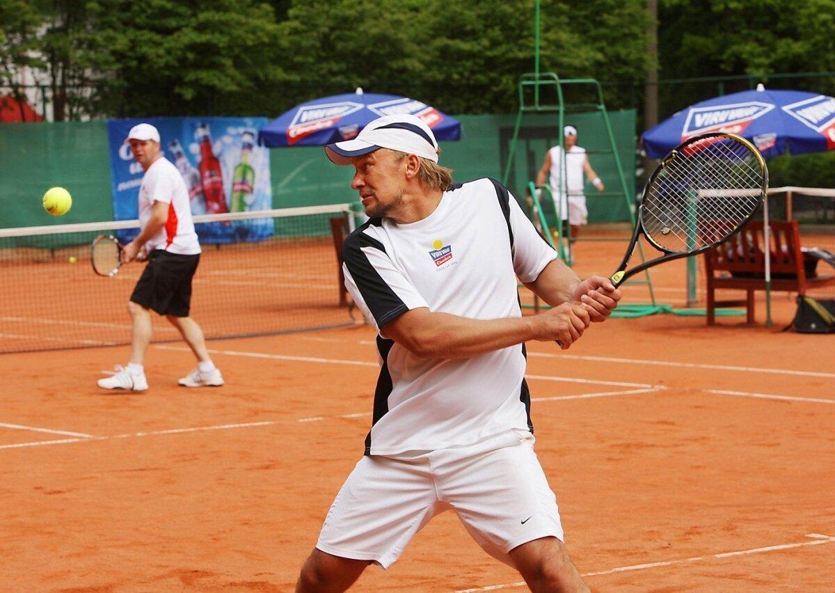 Sven Mansberg