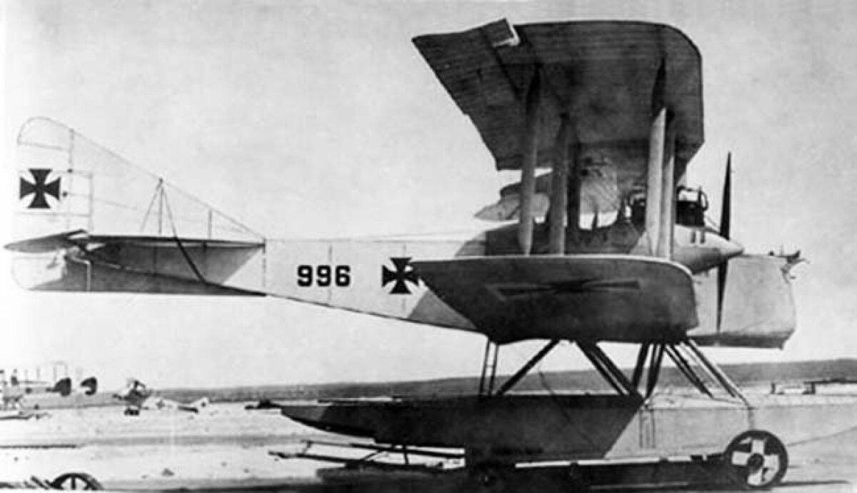 FF.41