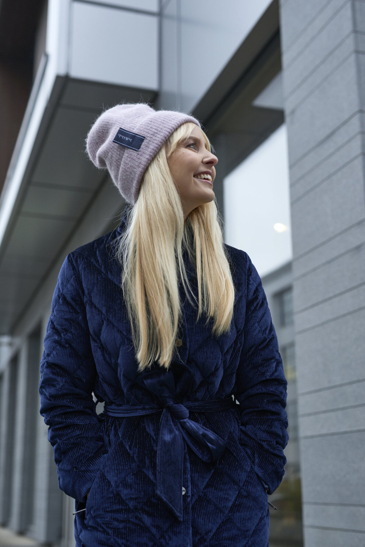 Ivo Nikkolo 25 X Piret Järvis-Milder