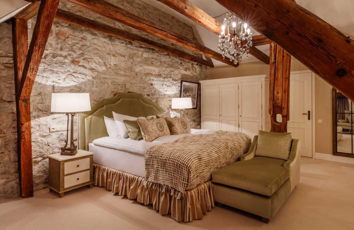 grandluxuryhotels.com/hotel/schlossle-hotel