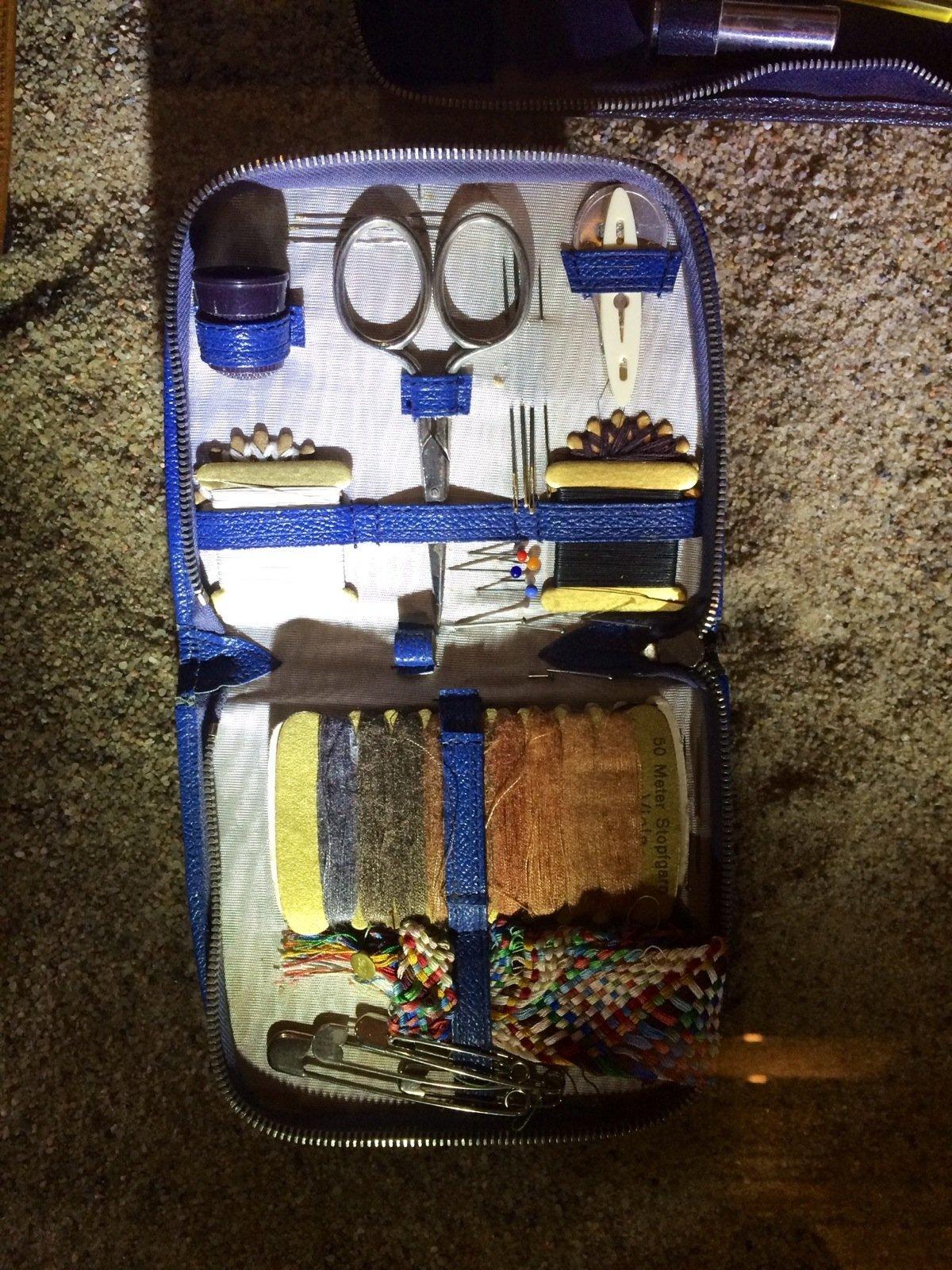 asjad, mis juutidelt laagris ära võeti