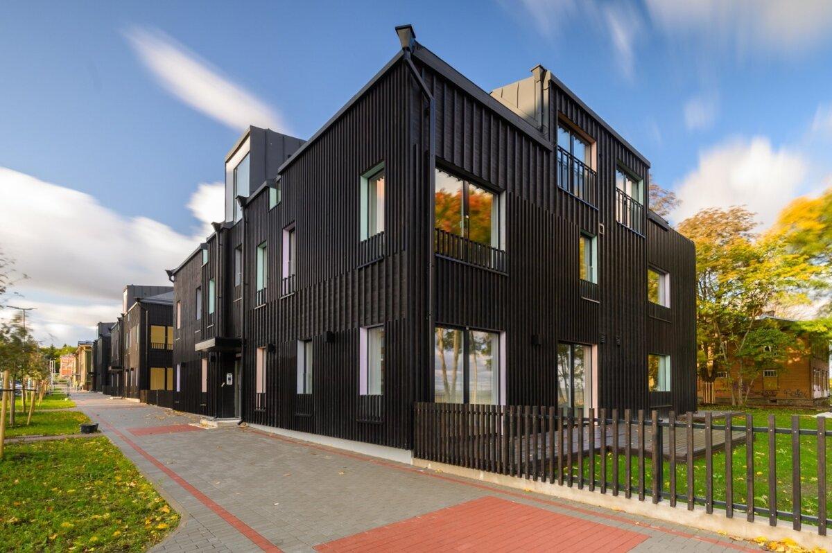 Open House Tallinn 2020
