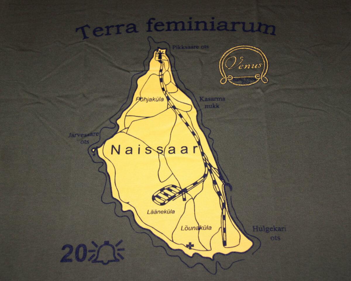 Terra Feminarum regatt - KJK SEIKO CUP 2014 - 07.06.2014