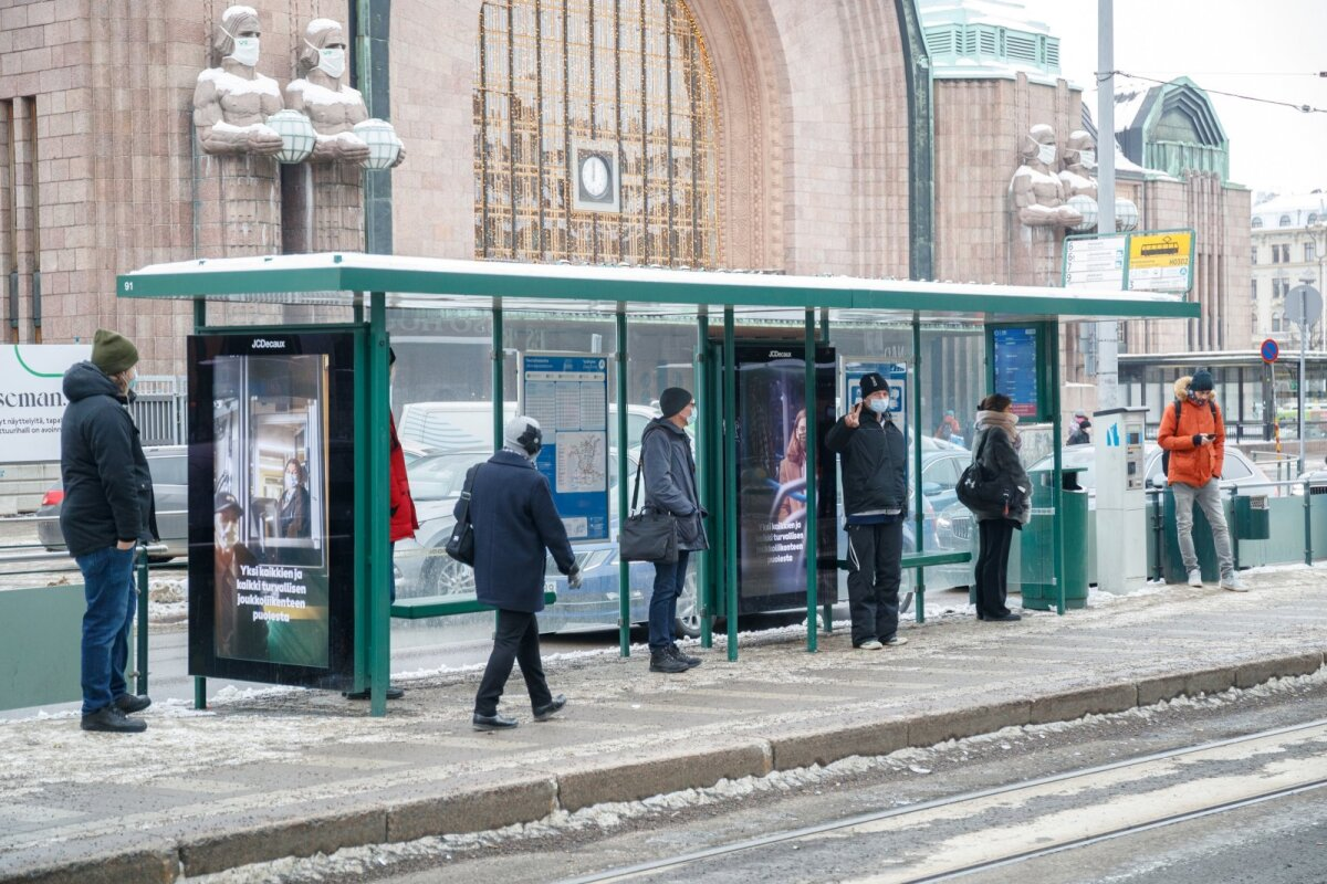 Helsingi