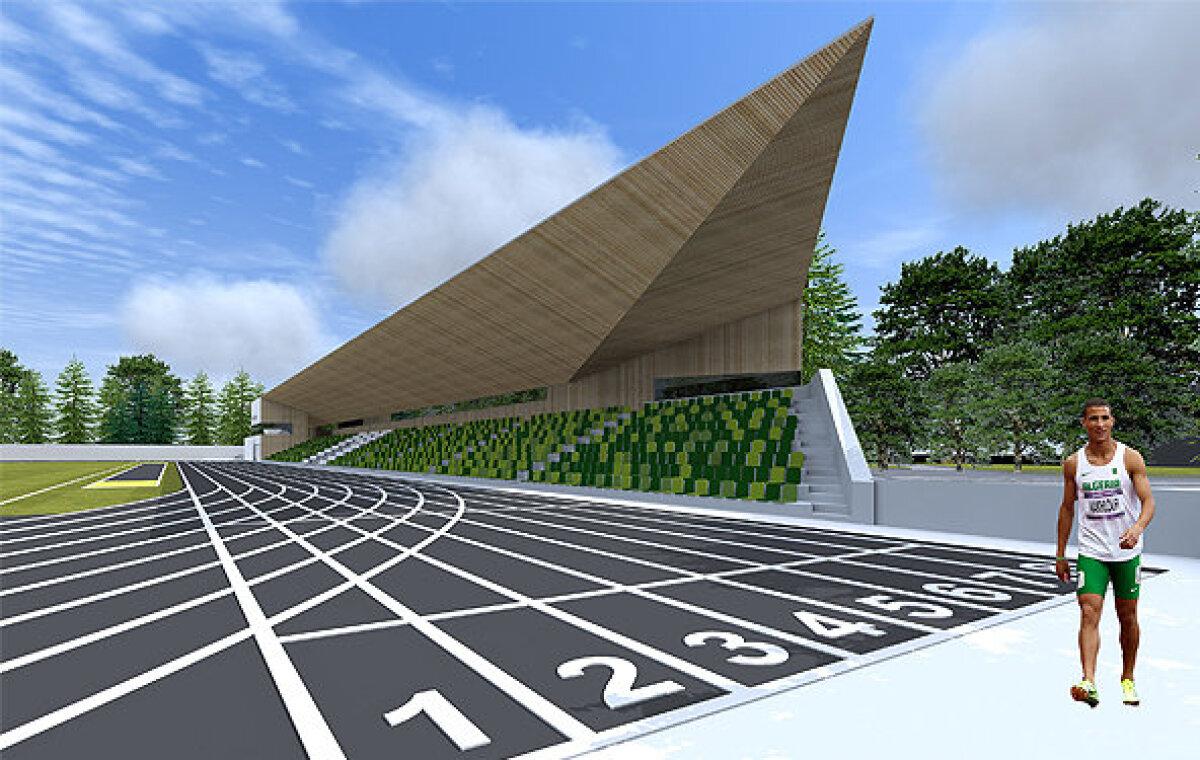 kavandatav staadion