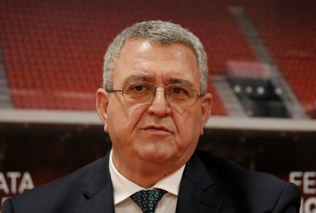 Kõige vanem võimulolev president. 2002. aastast alates Albaania alaliitu juhtiv Armand Duka jaksas edu ära oodata.