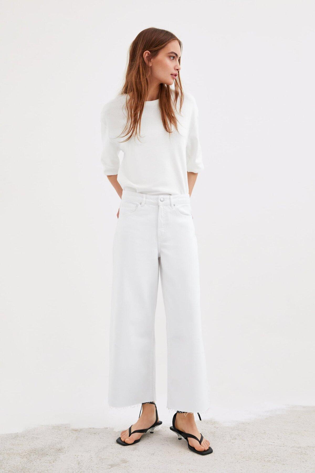 Culotte-teksad. Hind: 19,95 €
