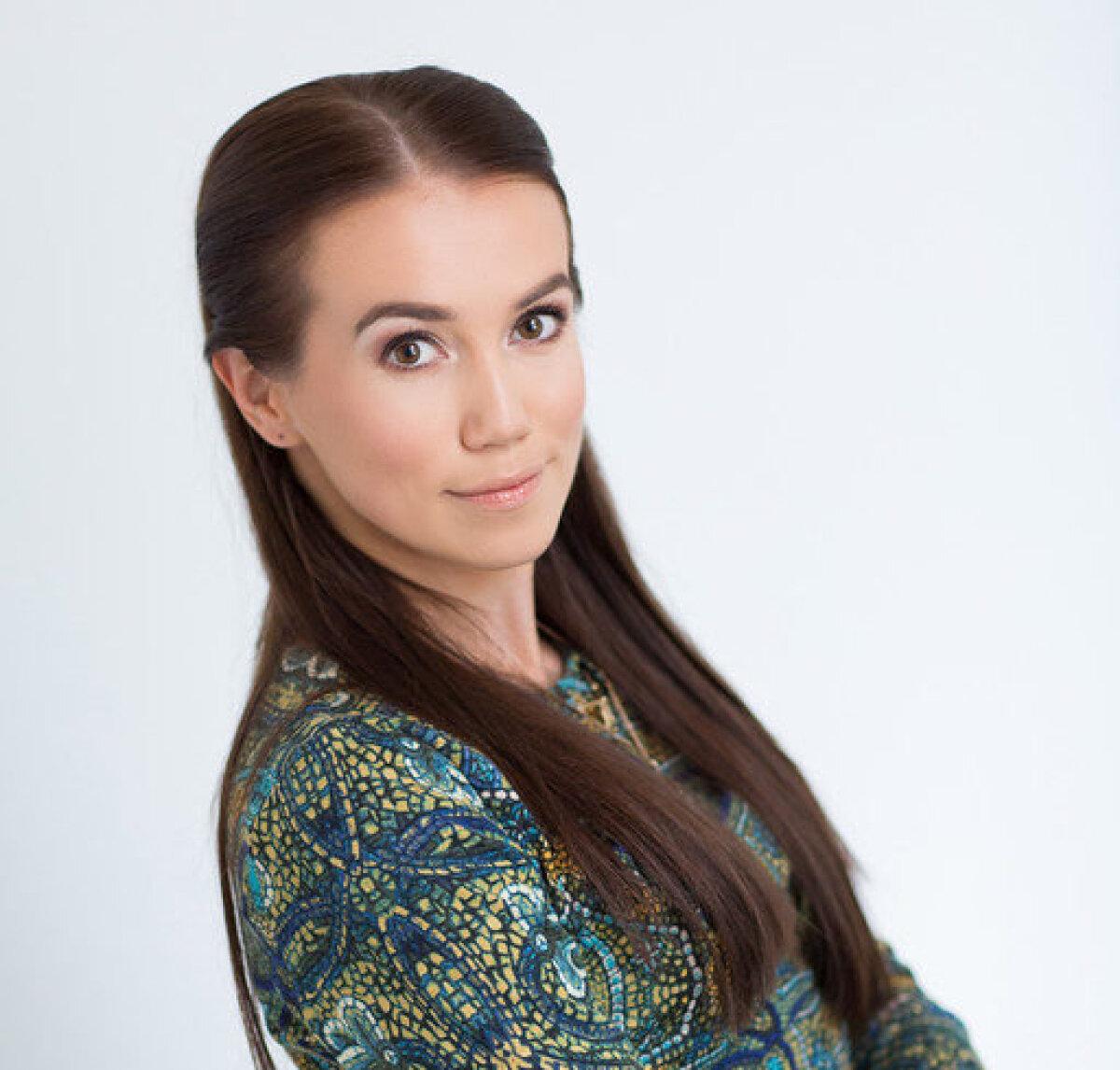 Natalja Prümmel