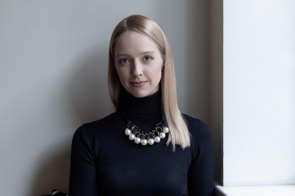 Annika Soom, Advokaadibüroo RASK vandeadvokaat