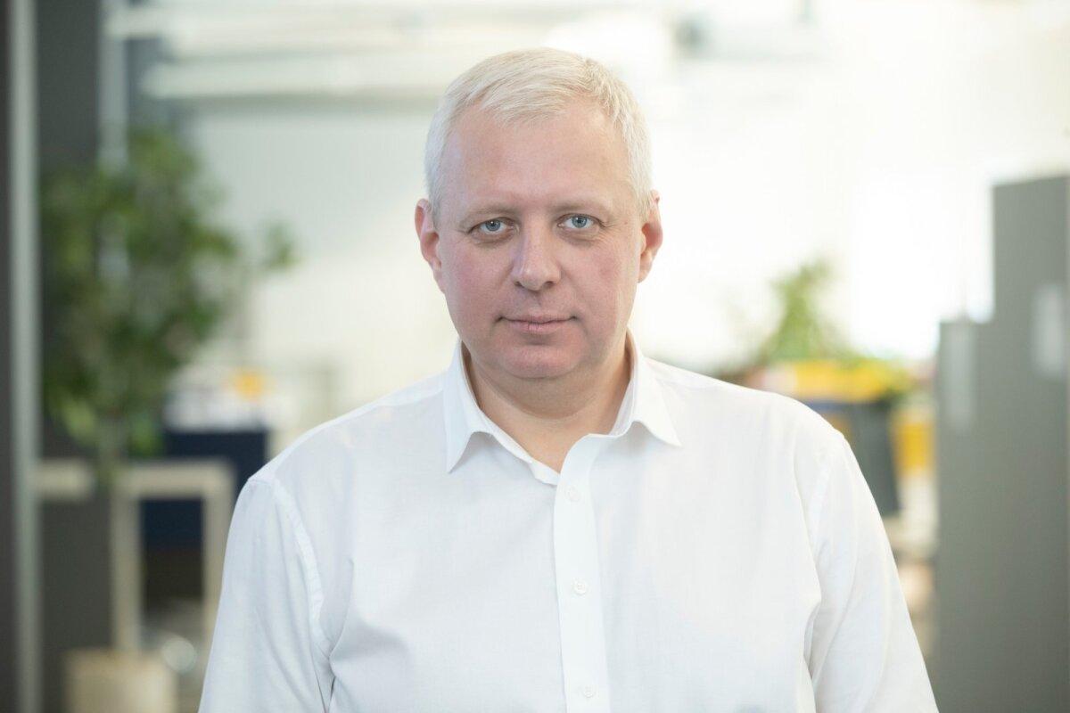 Urmo Soonvald