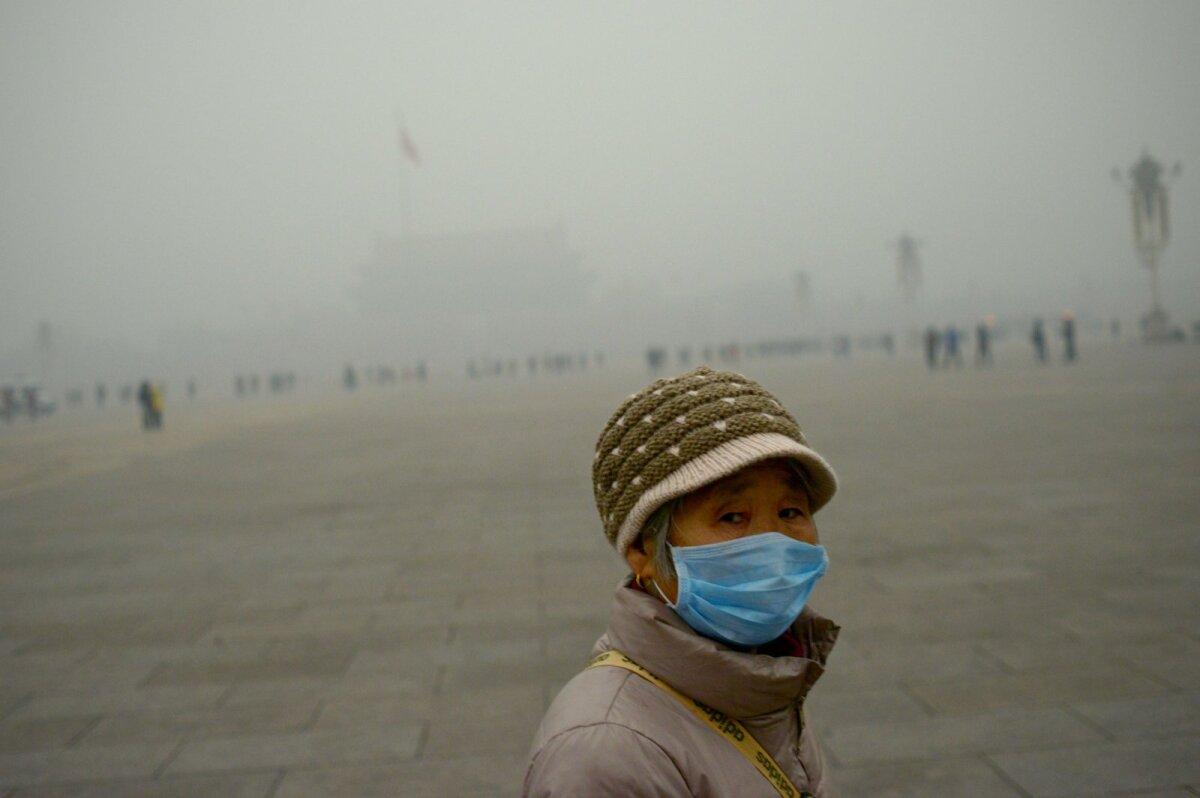 Enamik teadlasi on üksmeelel, et kliima soojeneb inimtegevuse tõttu.