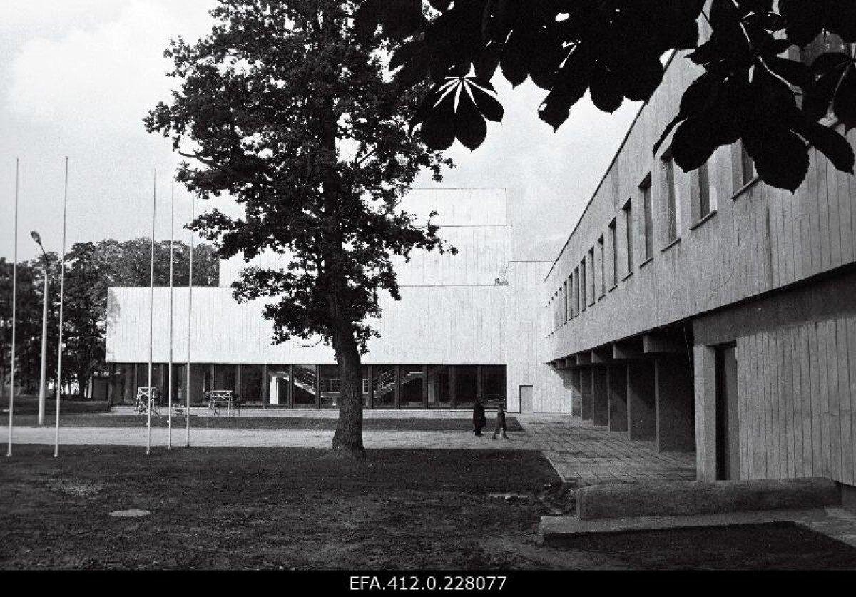 09.09.1978