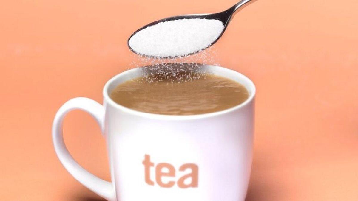Пищевой сахар (сахароза) - это дисахарид, состоящий из молекулы глюкозы и молекулы фруктозы, соединенных друг с другом
