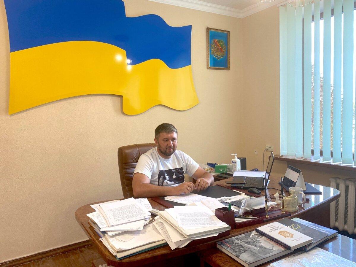 Roman Vlassenko