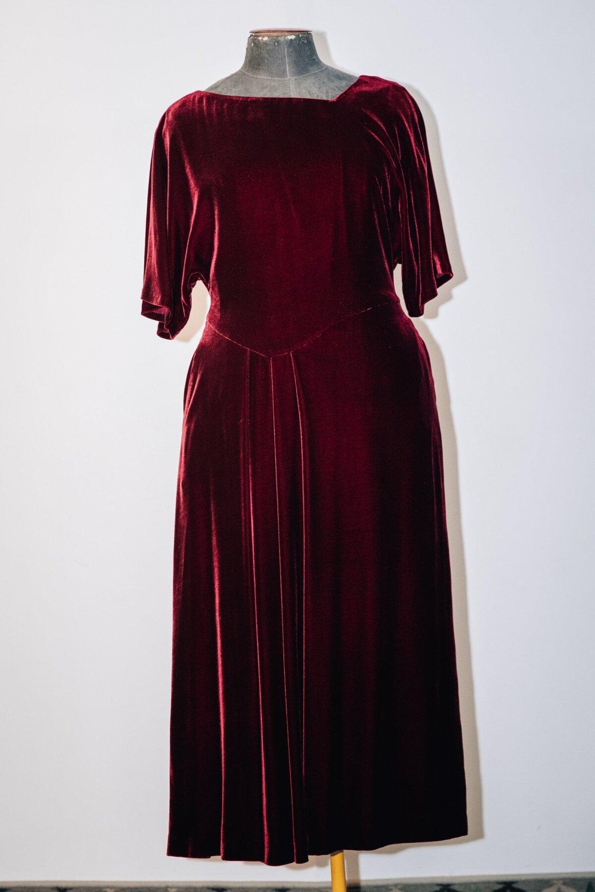 500 kleiti