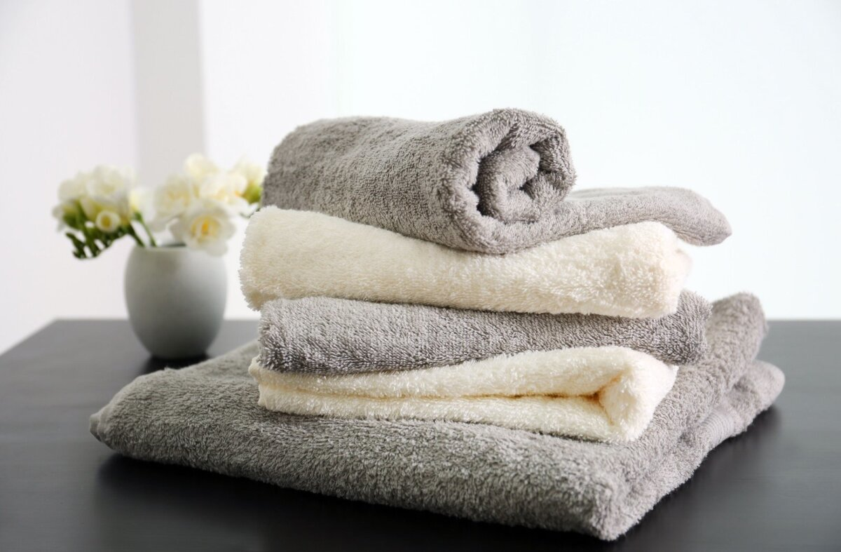Ванная Vannituba Shutterstock