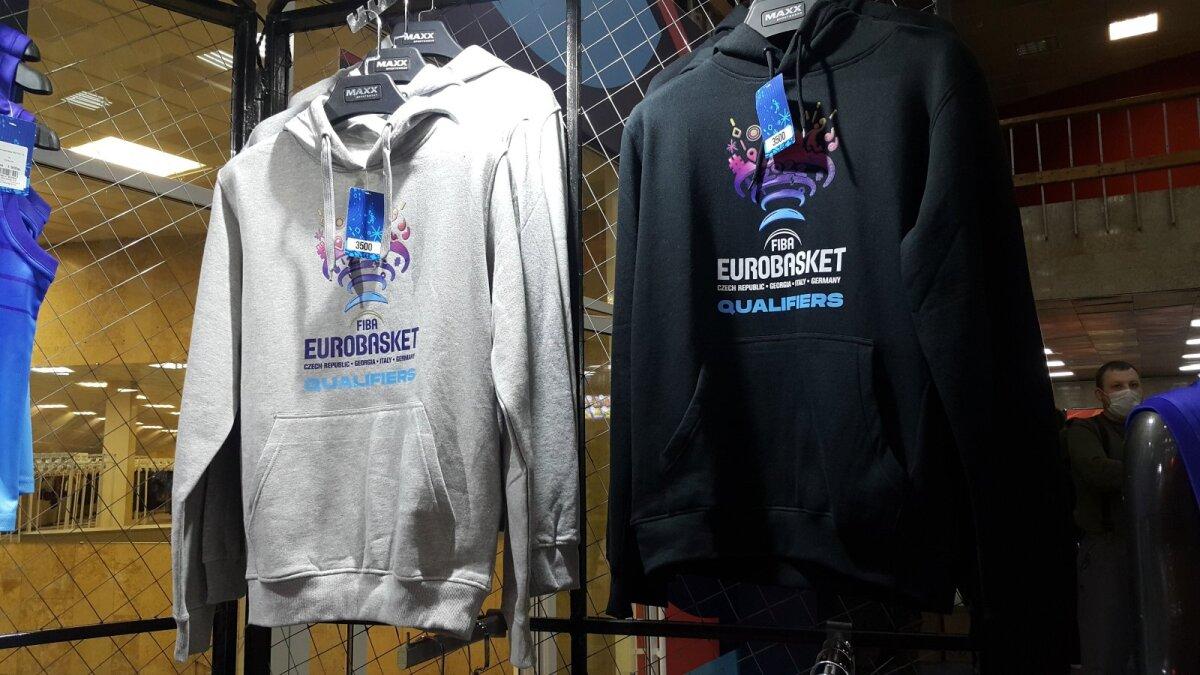 Venemaa Eesti korvpall