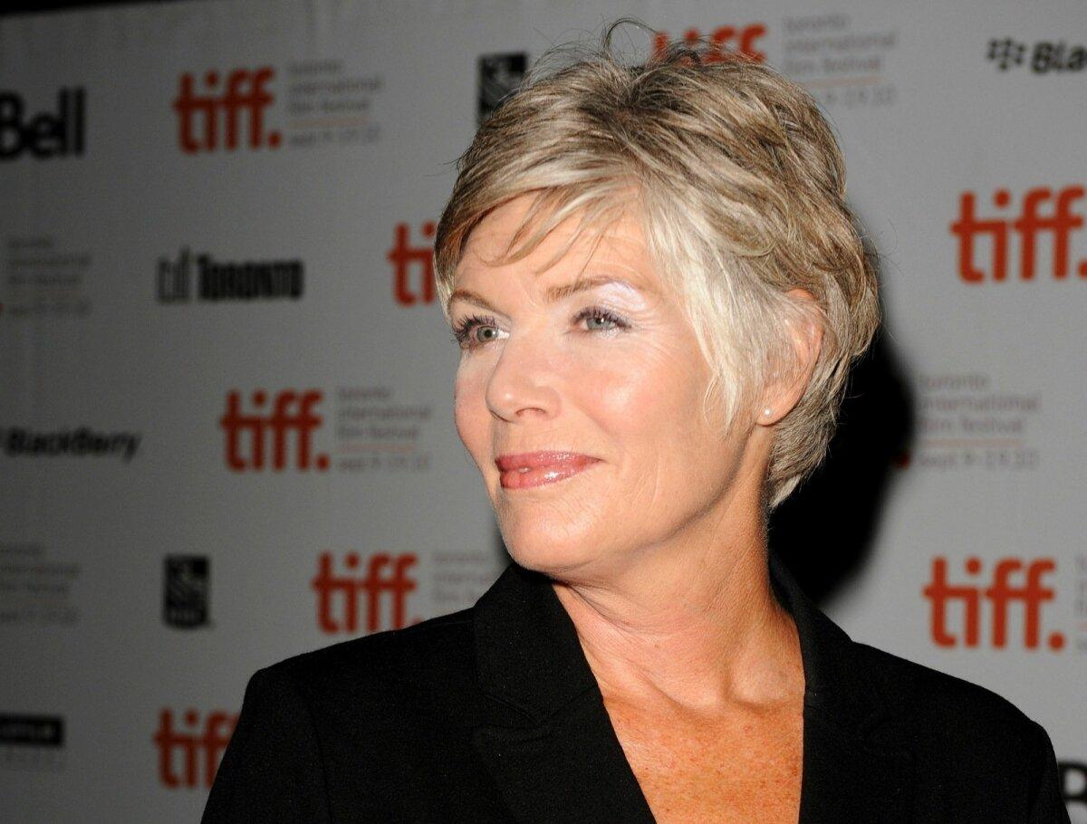 """Stake Land"" Premiere - 2010 Toronto International Film Festival"
