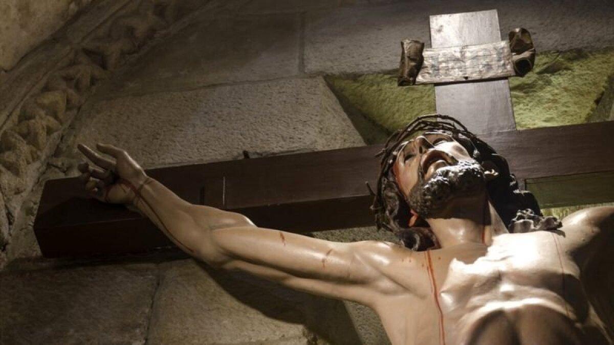 История человечества омрачена насилием и жестокостью в отношении тех, кто несет благую весть