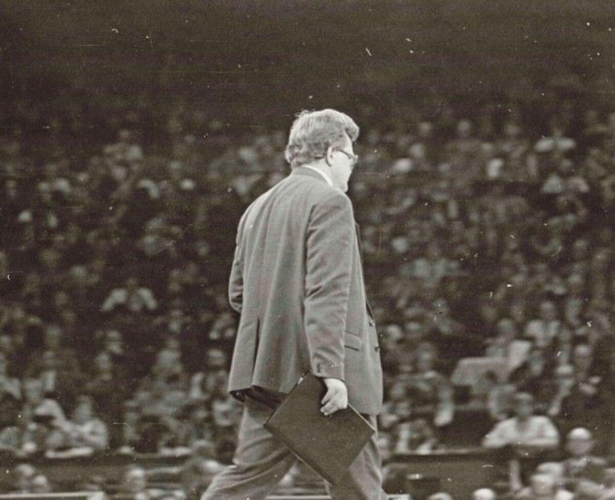 Edgar Savisaar Rahvarinde esimesel kongressil
