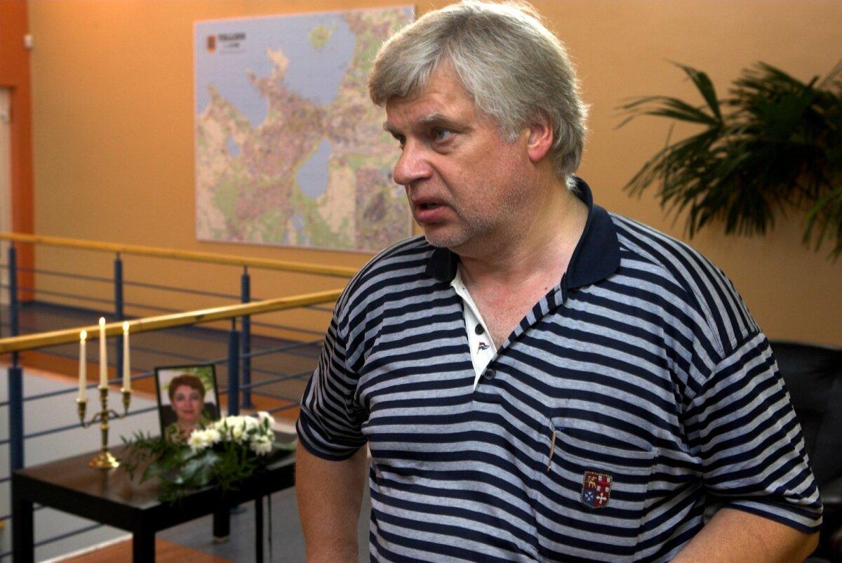 Juhan Hindov