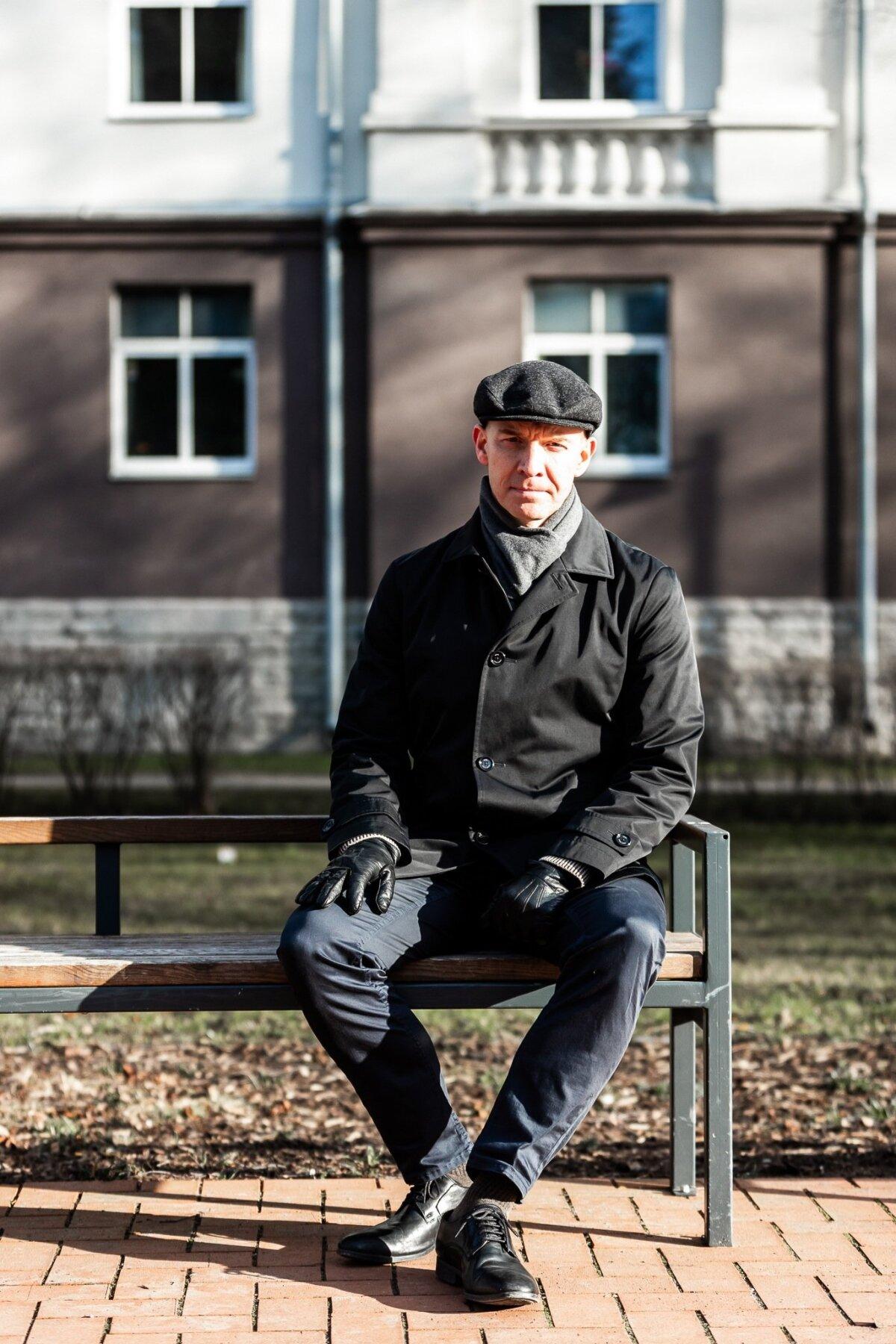 Eesti Panga presidendi Madis Mülleri sõnutsi soovitabki keskpank kõigepealt ettevõtlust toetada, et meid ei tabaks pankrottide laine, inimesed ei kaotaks tööd ega jääks ootamatult sissetulekuta.