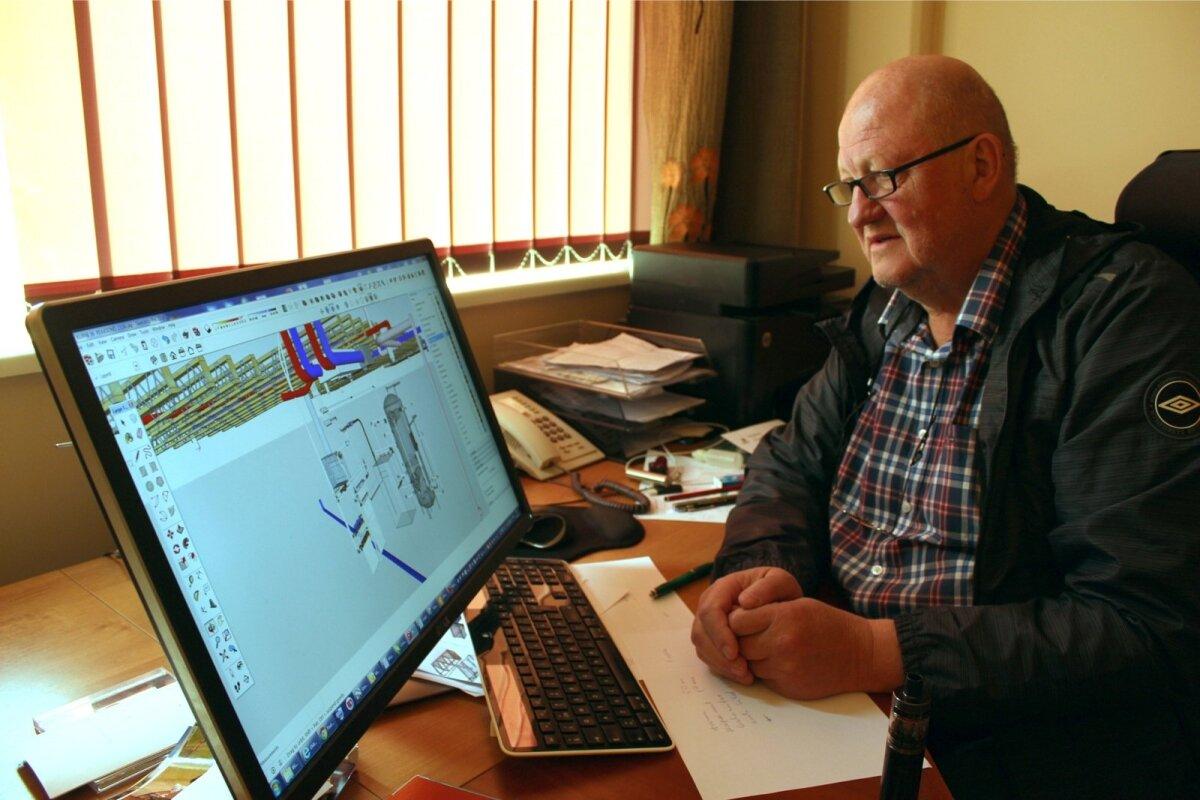 Anttila äritegevus lõppes 2015. aastal. Tauno Tuula on osanik Viljandi Centrumi keskuses, mille hotellitoas tegeleb ta oma hobiga, 3D-tööjooniste valmistamisega.
