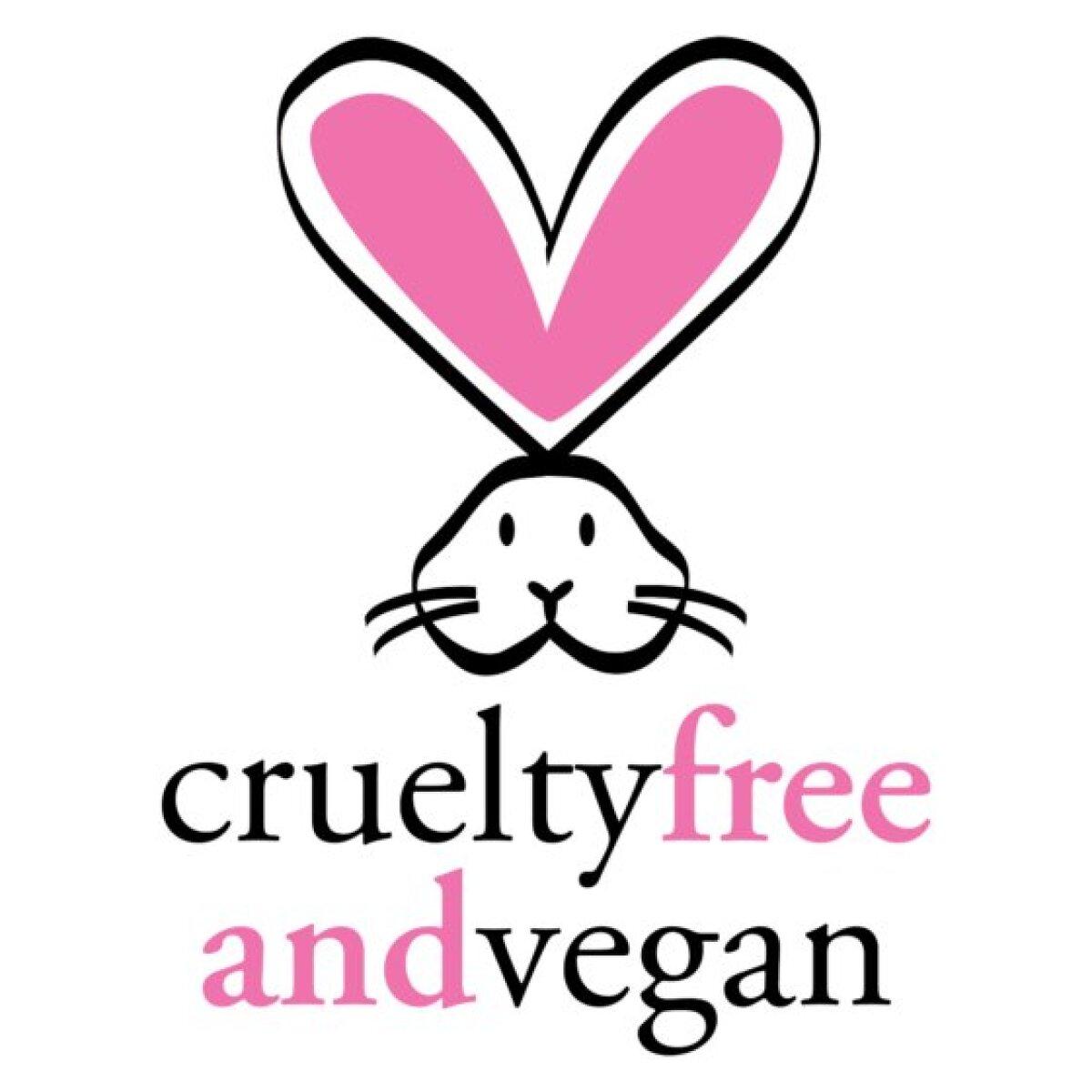 Julmusevaba ja vegan