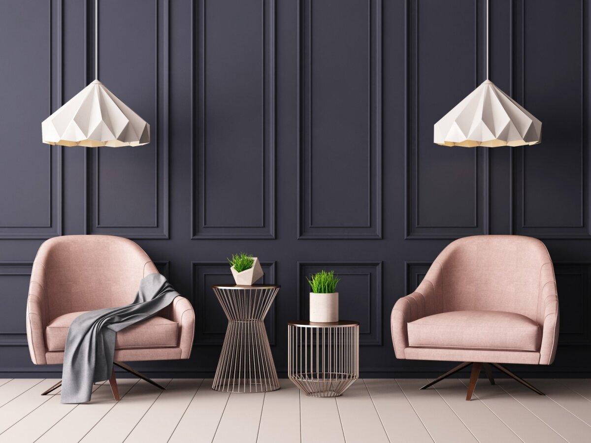 Кресло Tugitool Shutterstock