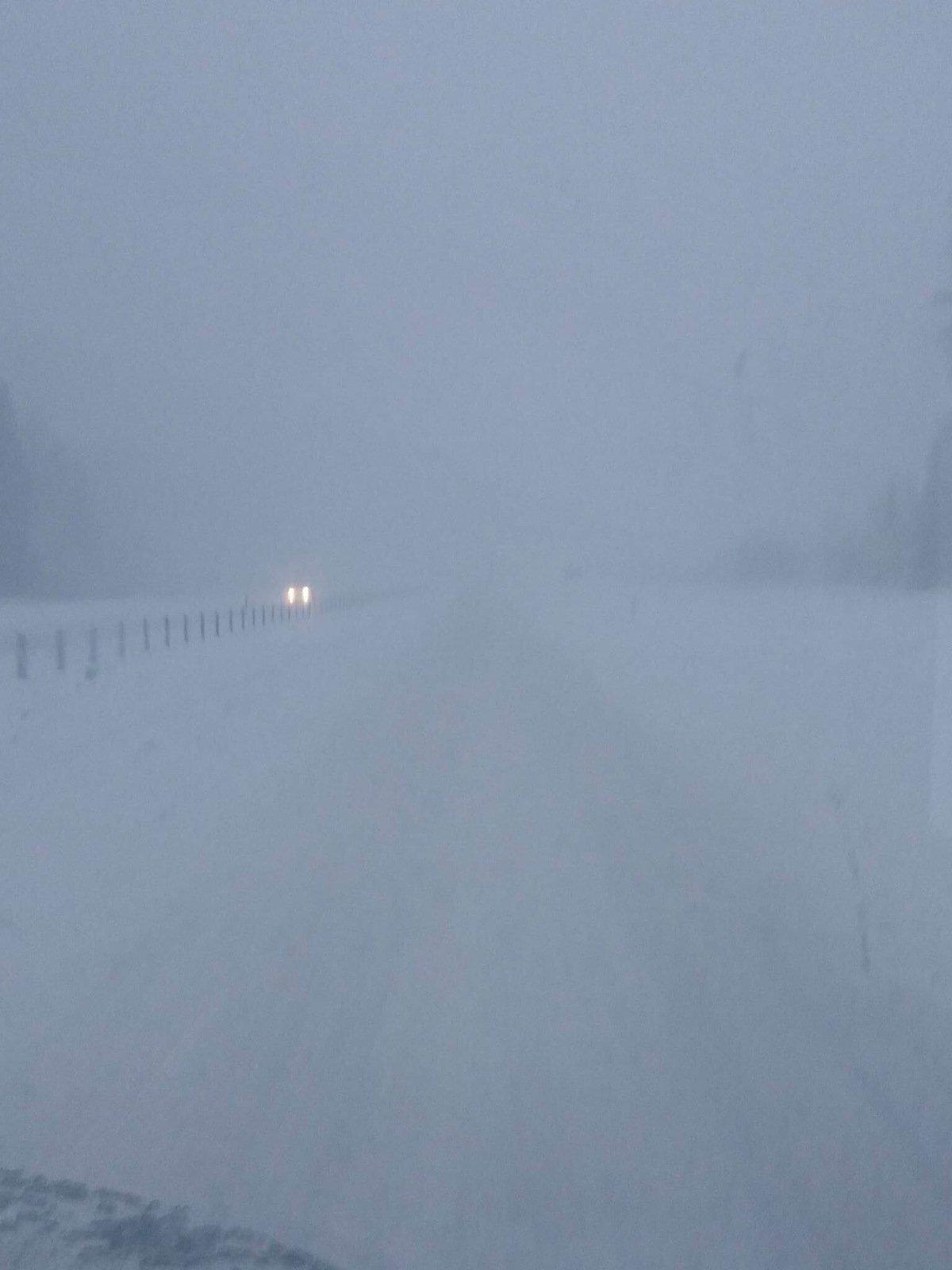 Lumine Lääne-Virumaa