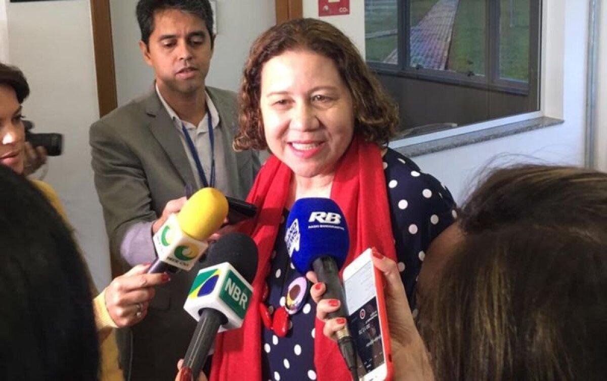 Доктор Фатима Мариньо говорит, что во время пандемии она видит гораздо больше случаев мультисистемного воспалительного синдрома у детей