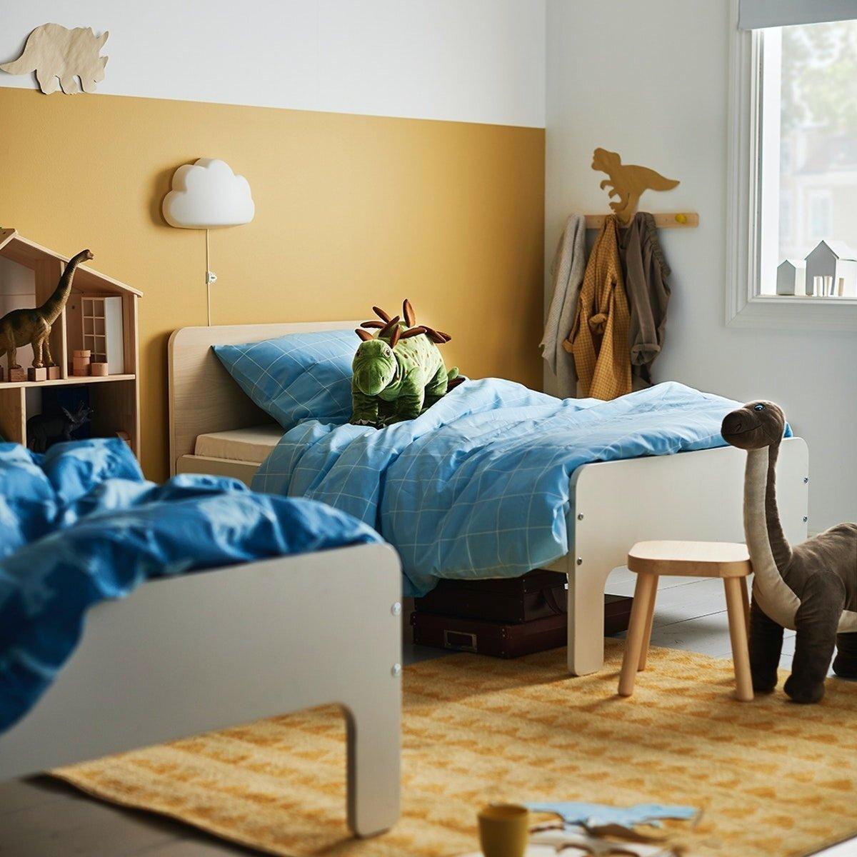 IKEA august 2020