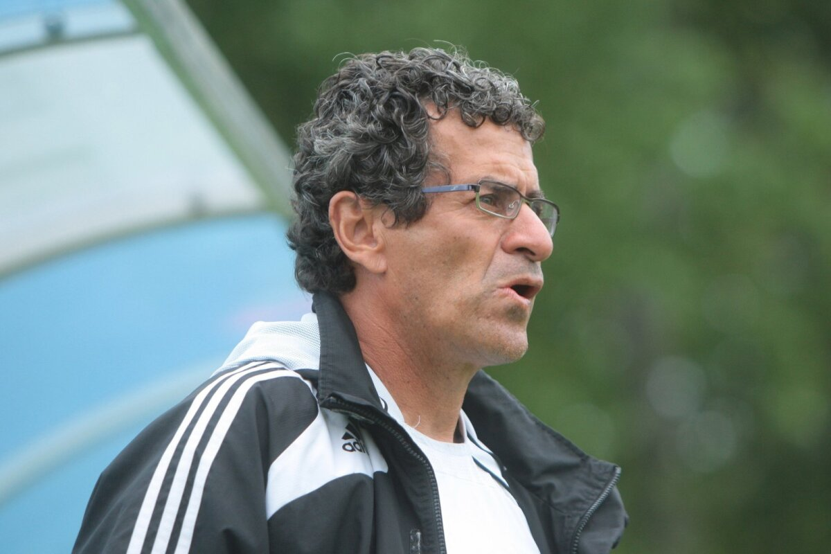 Fredo Getulio