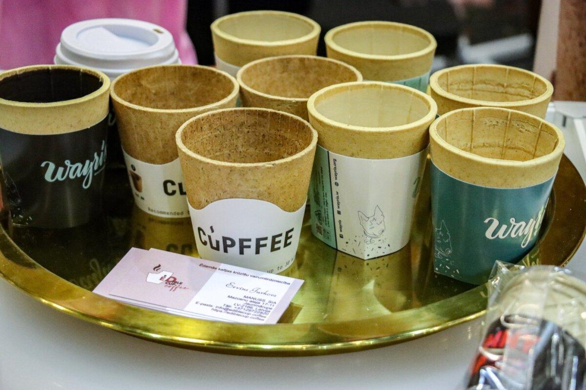 Tallinn Coffee Festival 2021