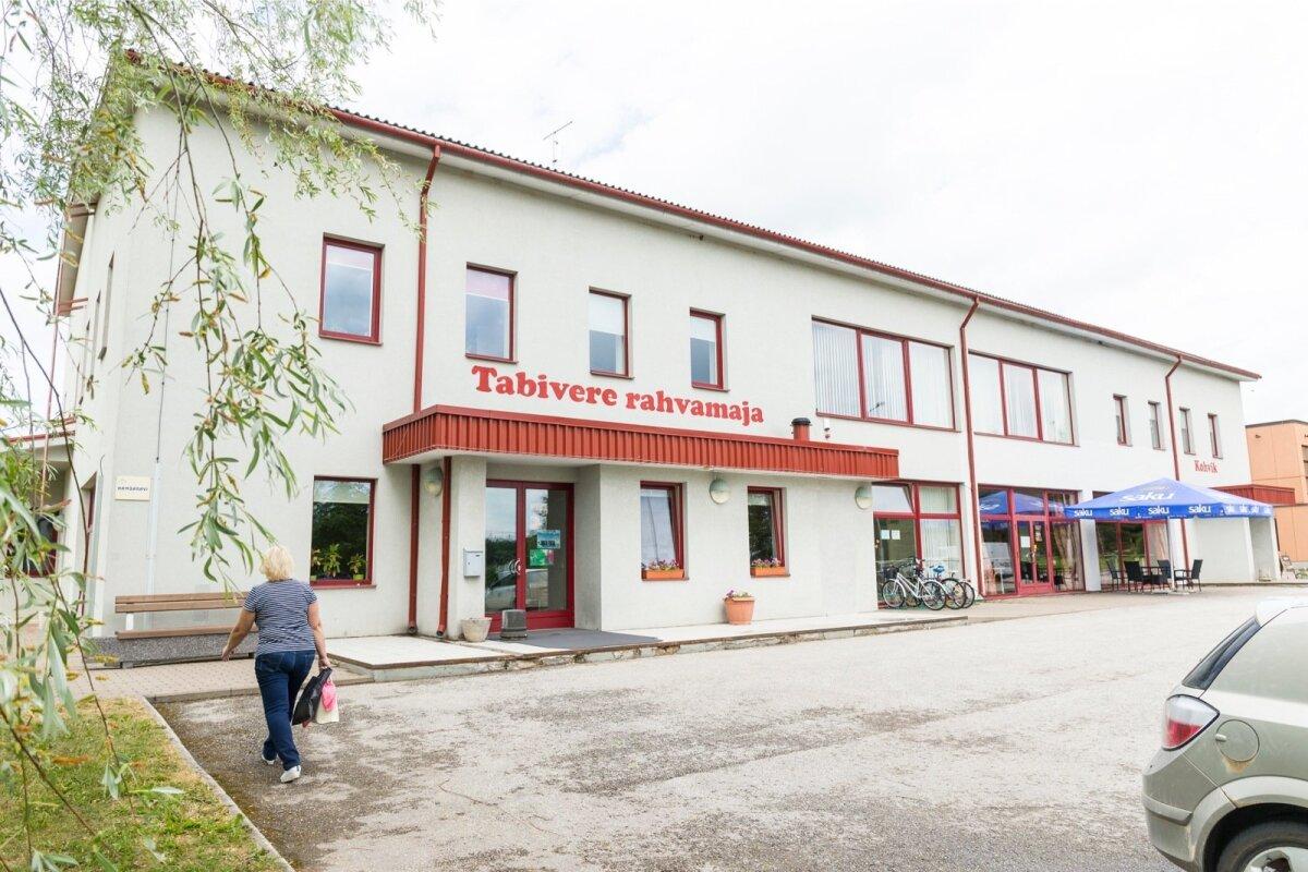Sündmuse eestvedajate sõnul pole tähtis, kas elatakse Eestis või mõnes välisriigis, oluline on eelkõige see, et hoolitakse terve loodusega kodupaigast ning jätkusuutlikust mõtteviisist.