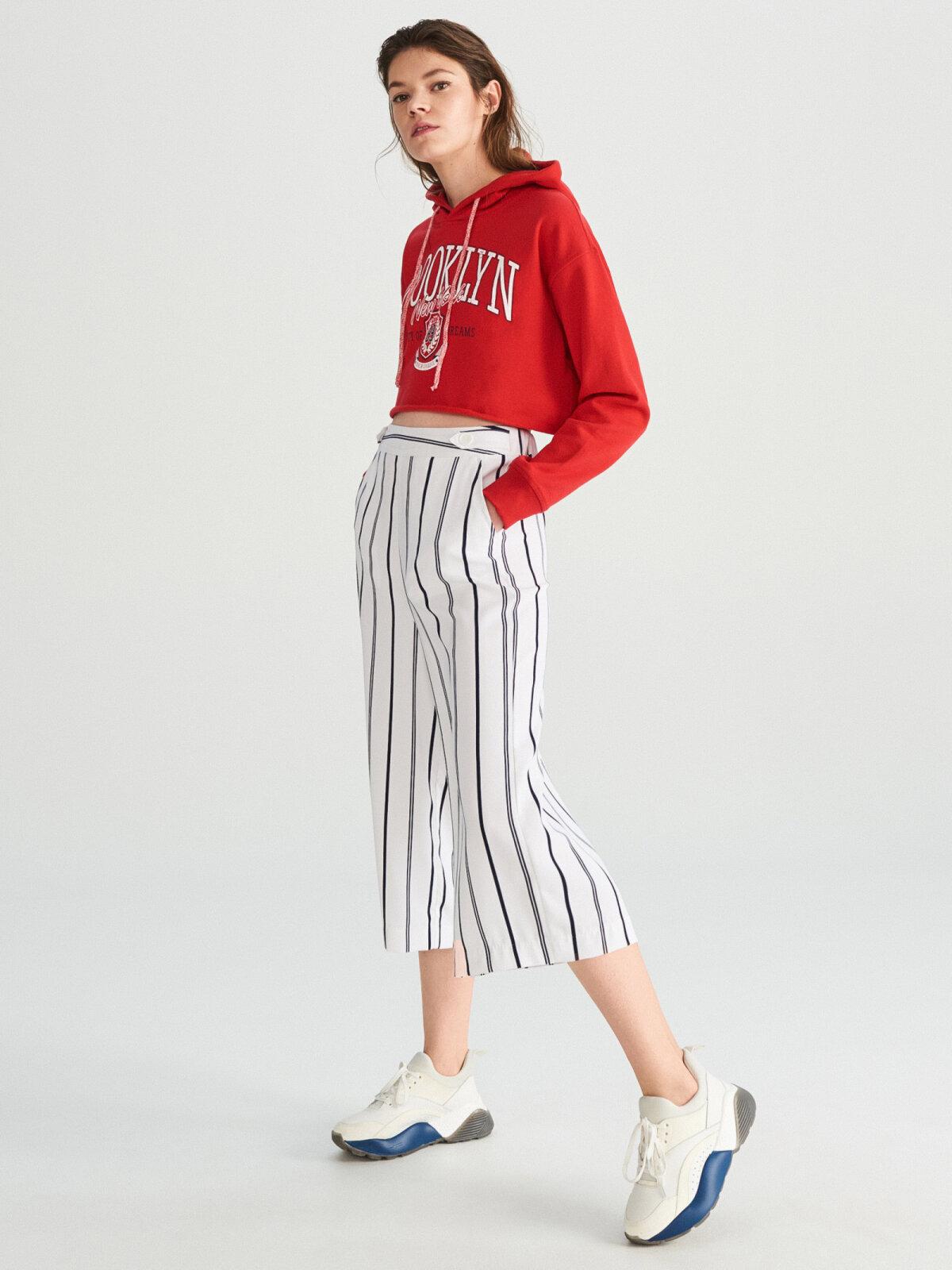 Culotte-püksid. Hind: 19,99 EUR