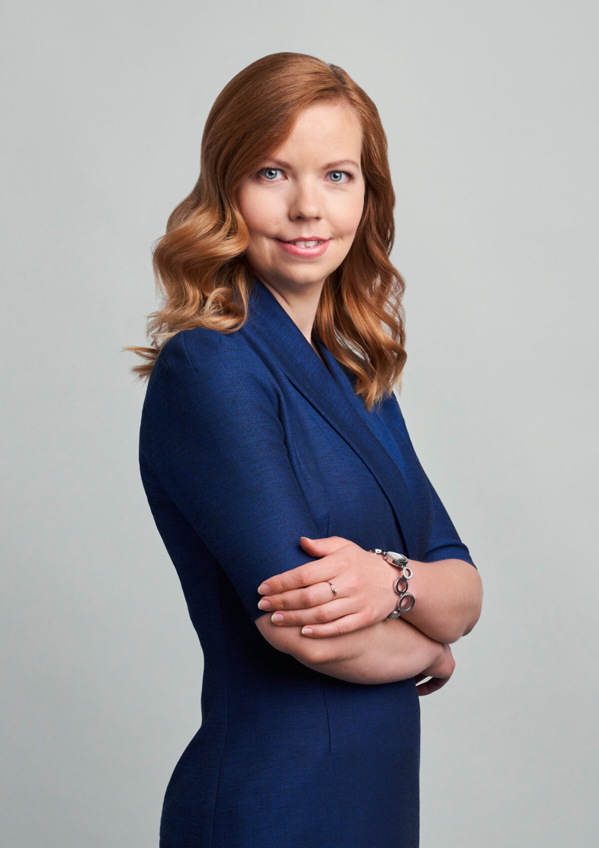 Kaija Põhako-Esko