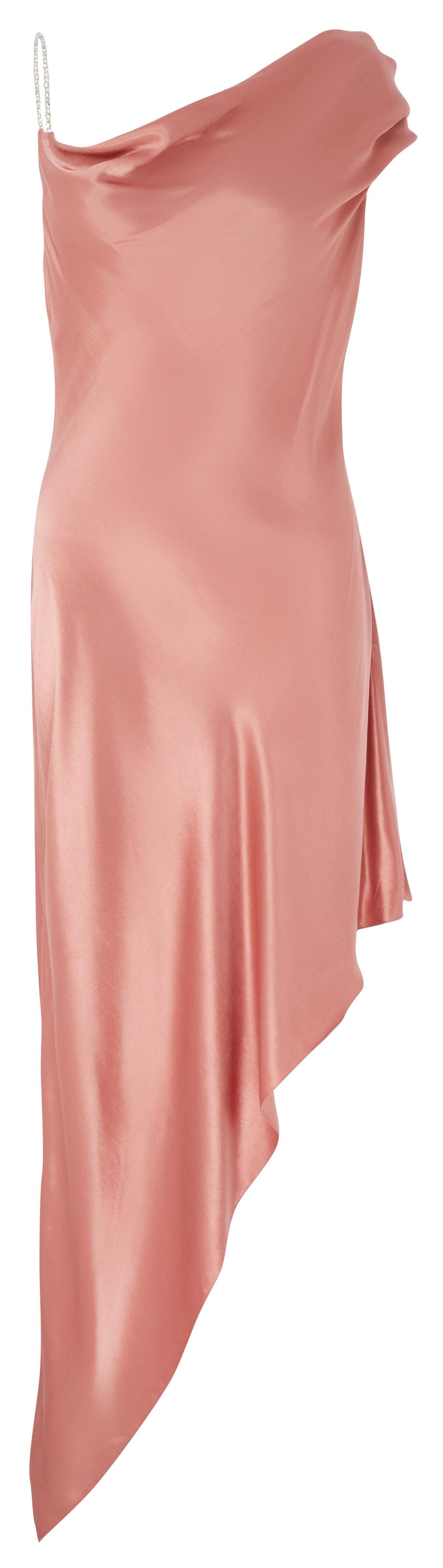 Foto: pidulik kleit, 64.95€