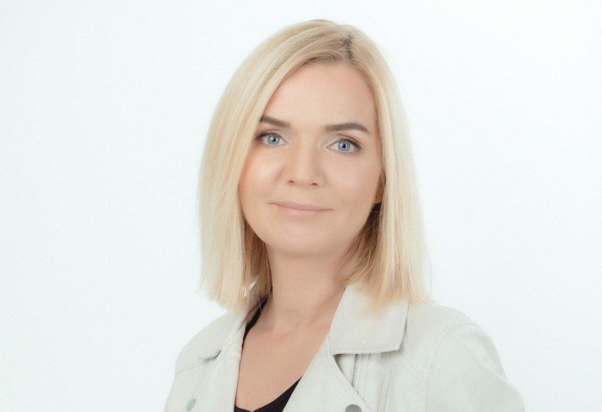 Jaanika Tapver