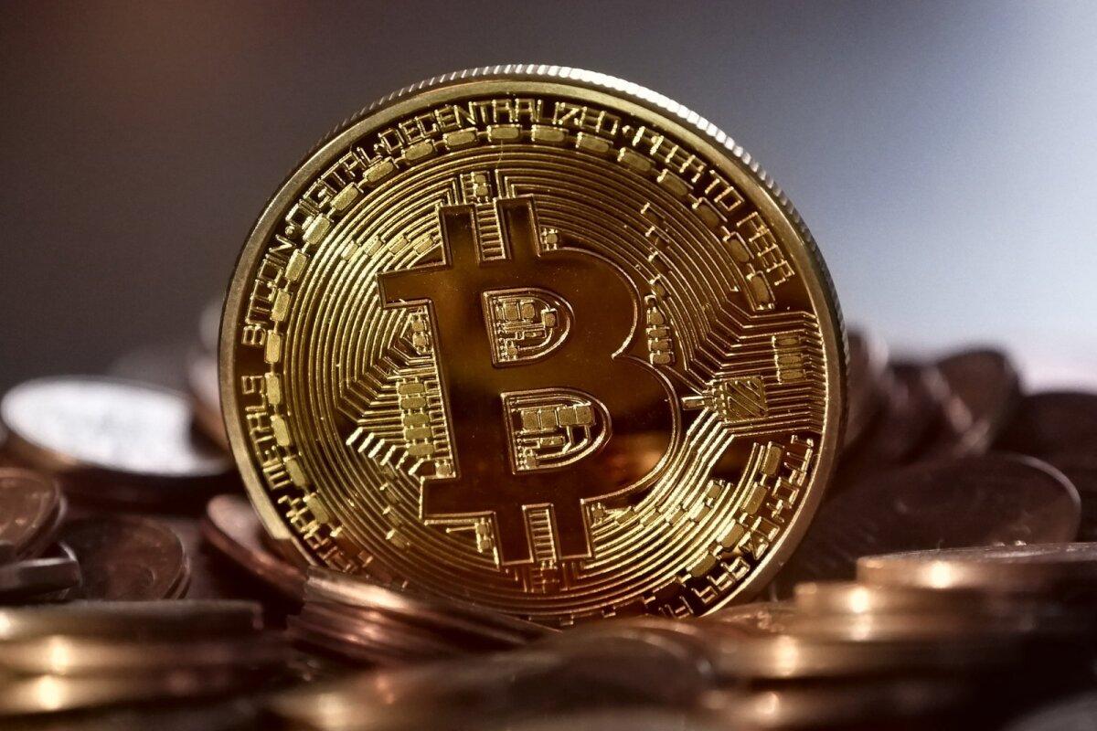 Investiranje u kriptovalute je riskantno – 5 savjeta kako smanjiti rizik