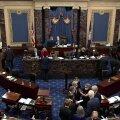 USA senat
