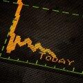DELFI GRAAFIK: Eestlastel sääste üha vähem, laenusaajatel aga aina rohkem!