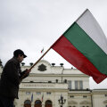 Bulgaaria väitel on kaks Vene diplomaati seal spionaažiga tegelenud
